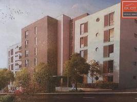 Appartement Clermont-Ferrand (63000)