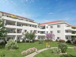 Appartement Cuges-les-Pins (13780)