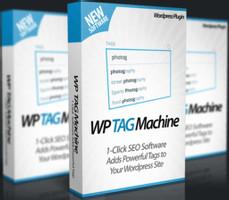 WP_Tag_Machine_REVIEW_and_GIANT_21600_bonuses_zps9iaobkfp.jpg