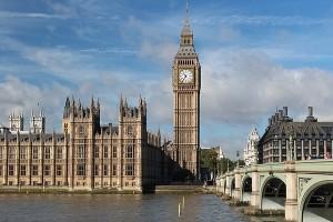 Polak oficjalnym kandydatem na burmistrza Londynu - Książę Jan Żyliński - kandydat - burmistrz Londynu