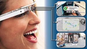 1-google-glasses-image-courtesy.jpeg