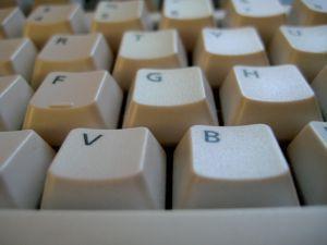 809807_keyboard_2