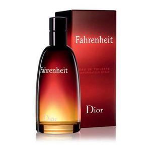 buy parfum online