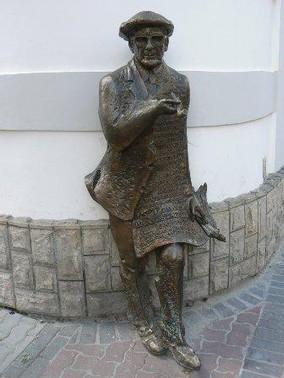 pomnik-poety-w-tarnowie-pic1-1012.jpg