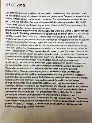 Krieg-in-Deutschland_Sept-2015