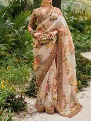 https://b4ufashioncollection.com/product/cream-brown-chanderi-printed-saree/