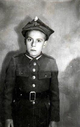 z12194710QWyzwoliciele--Portrety-zolnierzy-Wojska-Polskiego.jpg