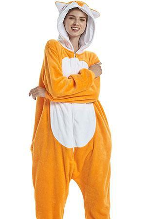 adult unicorn onesie