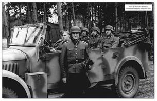 einsatzgruppen-brutal-germans-nazi-death-squads-ww2-002.jpg