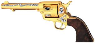 RR-Pistol-Left.jpg