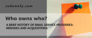 free disposable email address