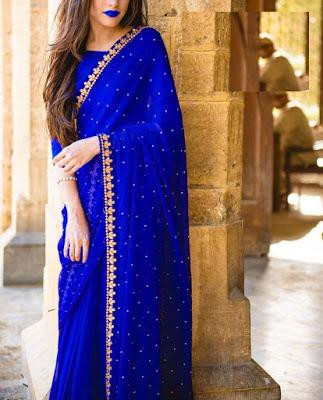 https://b4ufashioncollection.com/product/new-arrival-party-wear-royal-blue-colour-embroidery-georgette-saree/