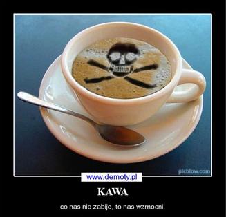 Kawa_kawka_-_co_nas_nie_zabije_small.png