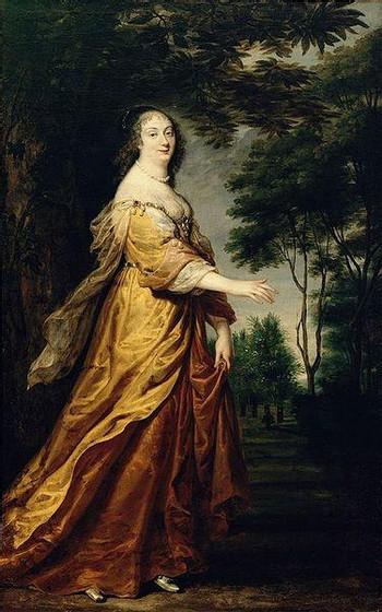 Ludwika Maria