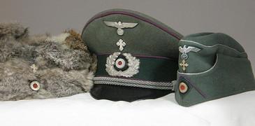 czapka3