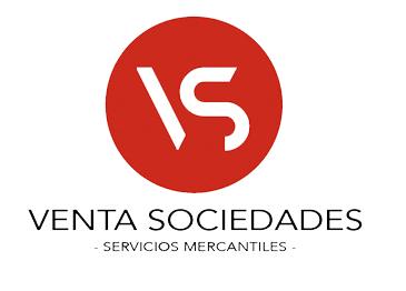 venta de sociedades