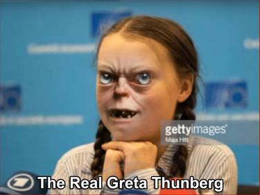 The Real Greta Thunberg - Getty Images.jpg