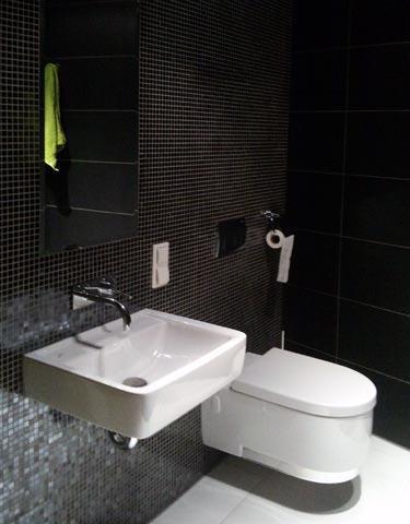zdjecia łazienki