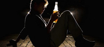 alkoholik20agencja20bew-684x310.jpg