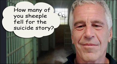 Epstein - How many sheeple fell for the suicide story.jpg