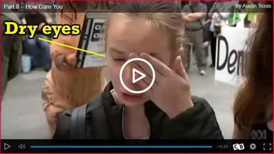 Greta Thunberg - How Dare You part 2.jpg