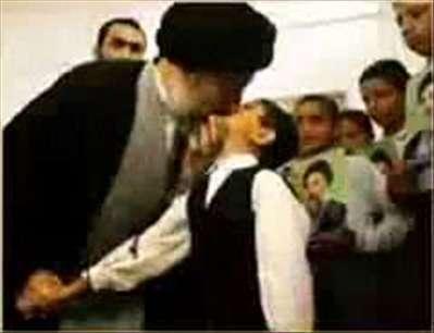 LES PRATIQUES SEXUELLES ET DÉVIANTES DU PROPHÈTE MAHOMET (LE MODÈLE PARFAIT DANS L'ISLAM)