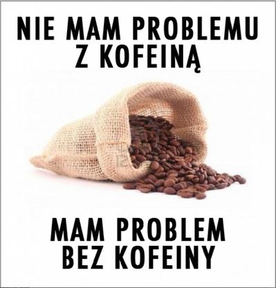 Kawa_kawka_-_no_problem_z_kofeina_small.png