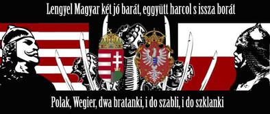 lengyel-magyar.jpg