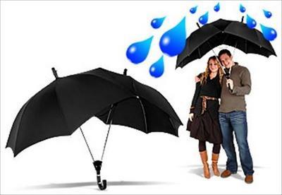 09_parasol_dla_dwojga.jpg