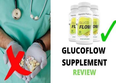 Glucoflow Reviews