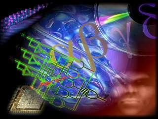 6cde620e3201bf2cb563c6e779a11e4e.jpg