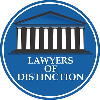 lawyersofdistinction