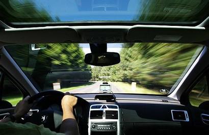 wycieczka samochodowa