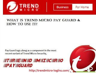 http://trendmicro-logins.com/trendmicro-com-download/