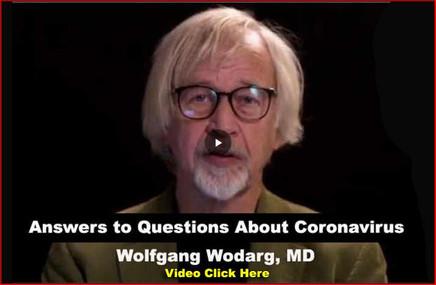 wolfgangwodarganswersquestionsaboutcoronavirus.jpg