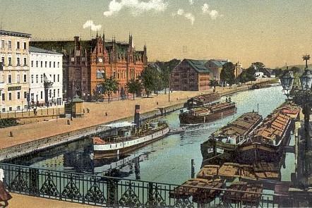 widok_z_mostu_gdanskiego_1910-500.jpg