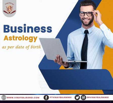 businessastrologybestastrologerinindia.jpg