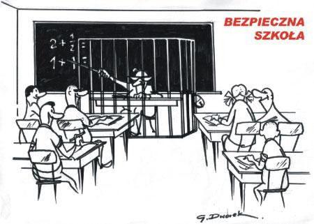 bezpiecznaszkola-obrazek1.jpg