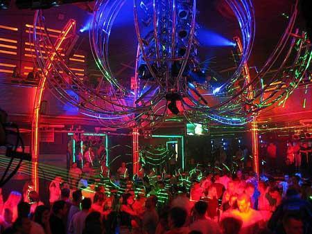 klub-energy-2000-przytkowice.jpg