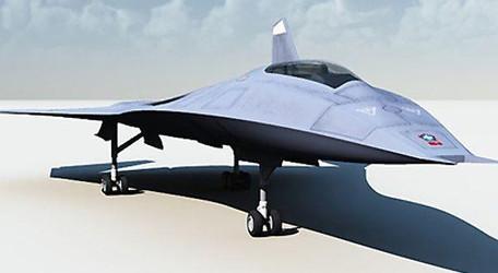 airfighter_small.jpg
