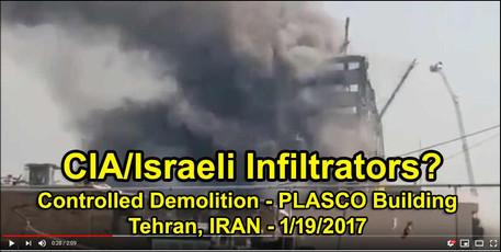 Iran - Plasco Building Controlled Demolition Israel Mossad.jpg