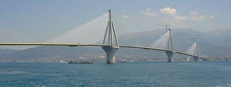 rio_antirio_bridge.jpg