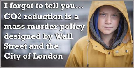 Greta Thunberg - CO2 reduction is a mass murder policy.jpg
