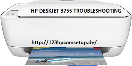 http://123hpcomsetup.de/