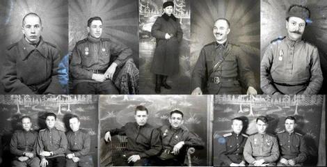z12199967XWyzwoliciele--Portrety-zolnierzy-Armii-Czerwonej-z.jpg