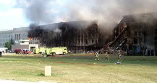 pentagon-11-9