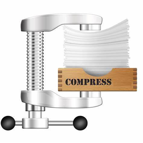 winrar-compresser