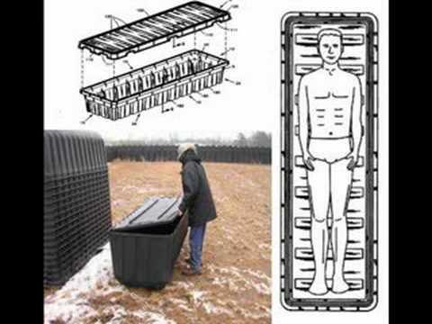 Fema-Coffins.jpg