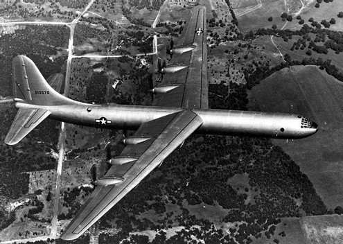 File:Convair XB-36 050620-F-1234P-010.jpg