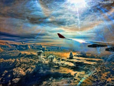niebo-slonce-chmury-1.jpeg